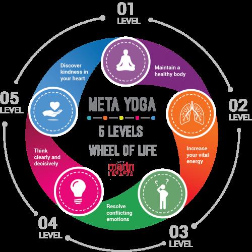 Meta Yoga 5 Levels.png